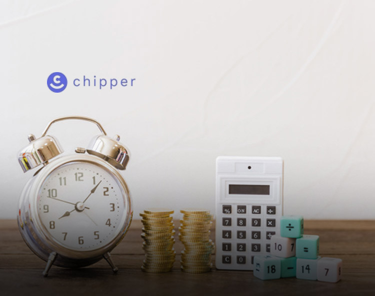 Chipper Launches Explore to Transform Student Loan Repayment After CARES Act Expires