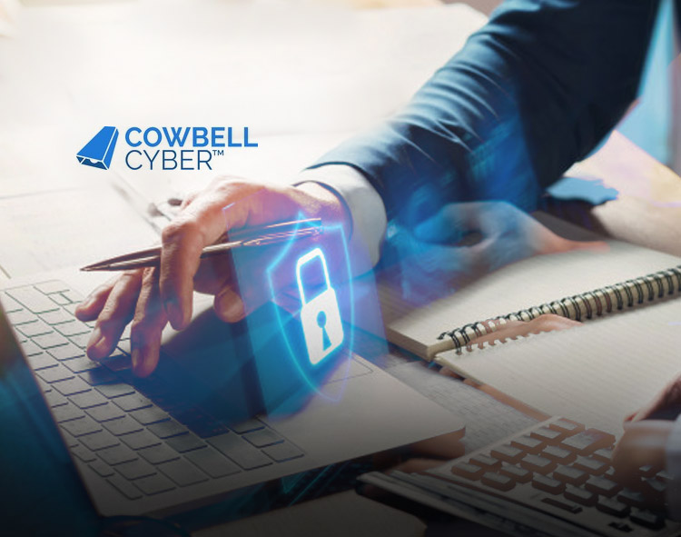 Cowbell Cyber Reaches 32M Small Businesses with Expansion of Innovative Cyber Insurance Offering into Texas