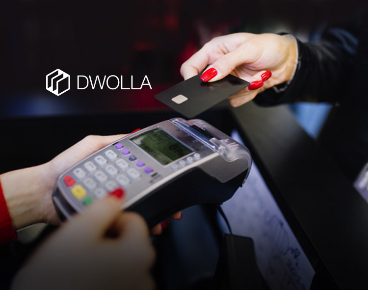Dwolla Announces Drop-In Components to Shortcut Integrating a Payment API