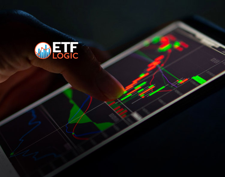 ETFLogic Expands the LOGICLY Platform with Deeper Portfolio Integrations and Workflows for Financial Advisors