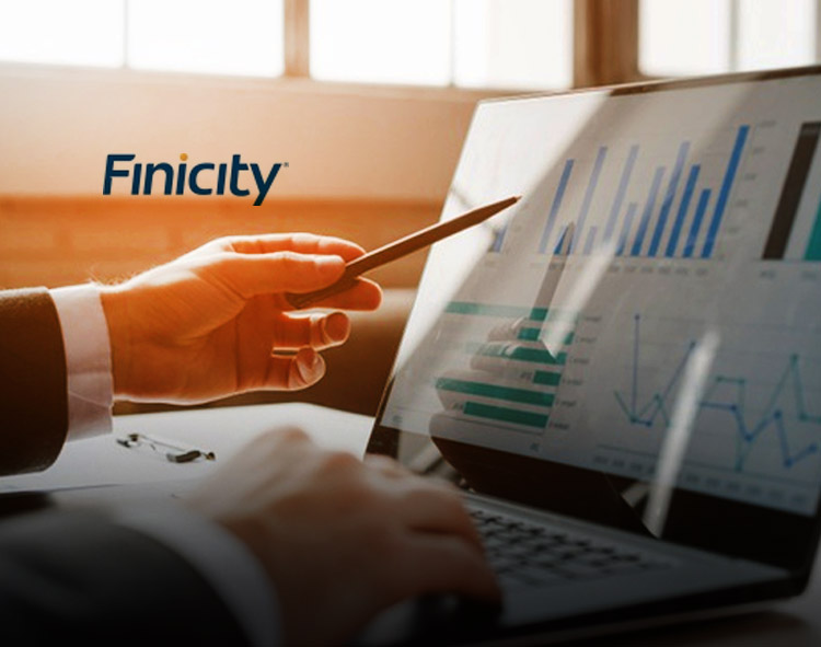 Finicity Wins 2020 Diversity and Inclusion Leadership Award from Mortgage Bankers Association