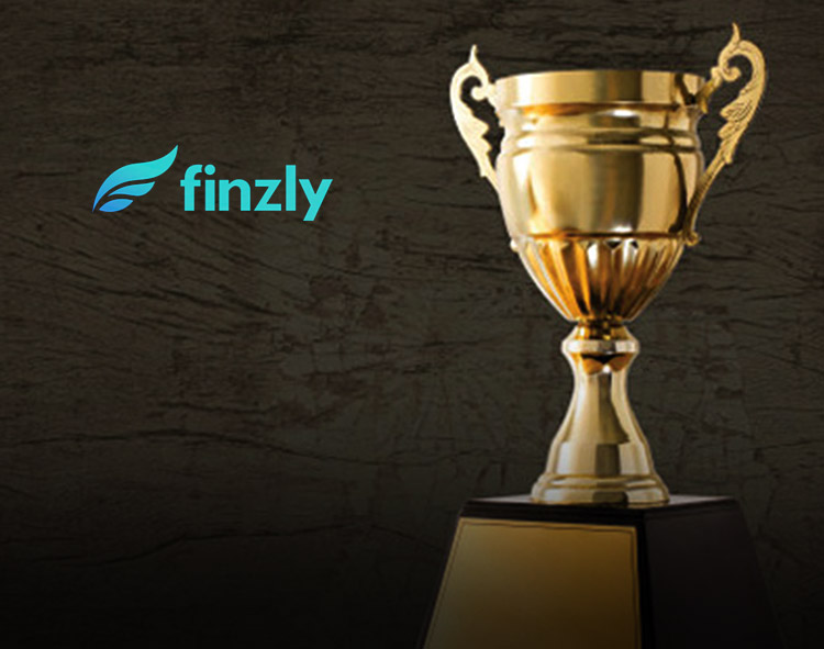 Lead Bank Taps Finzly's Award-Winning Payment Hub to Modernize its Payment Capabilities