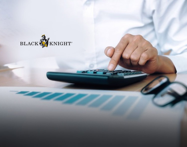 Black Knight Completes Acquisition of Optimal Blue; Significantly Expands Origination Offerings With Leading Secondary Market Solutions and Actionable Data Services