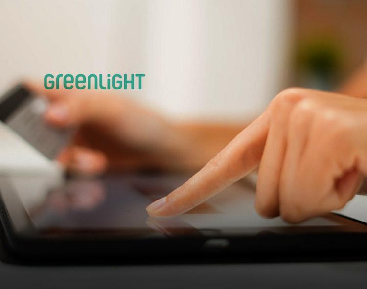 Greenlight Raises $215 Million at a $1.2 Billion Valuation To Help Millions More Parents Raise Financially-Smart Kids