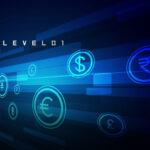 Asset Management One Selects Virtu's Triton EMS for Execution Management