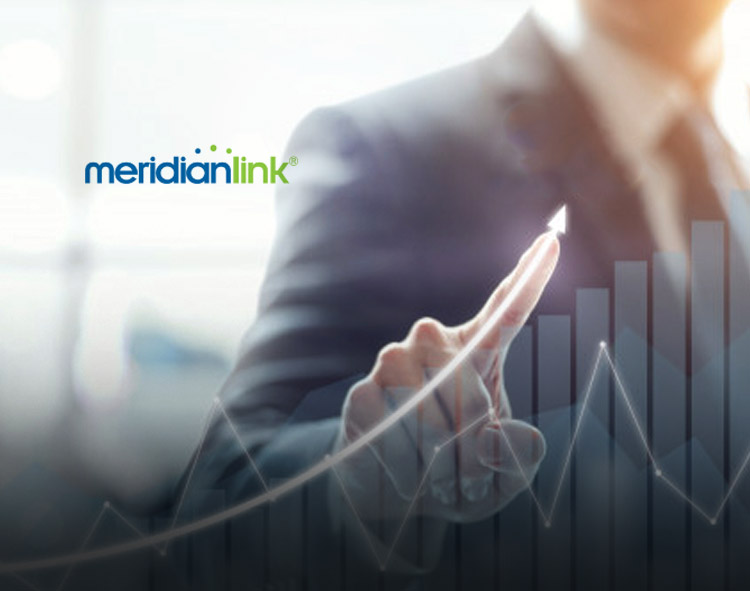 MeridianLink LendingQB® Mortgage SaaS Browser-based LOS Announces Another Record Quarter in New Client Growth
