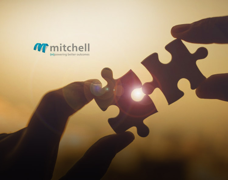 Mitchell Expands Claims Automation Capabilities through Open Platform and Collaboration with Tractable