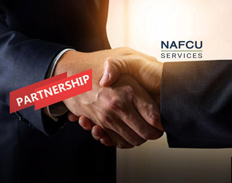 NAFCU Announces Partnership to Provide Credit Unions with the Blend Digital Lending Platform