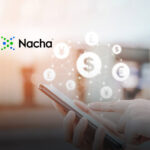 Nacha's Payments Innovation Alliance Releases Two New Resources Focused on Voice Payments and Pandemic-Related Cybersecurity Best Practices