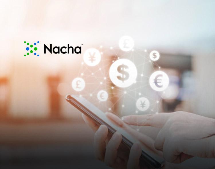Nacha Launches New Consumer site for Direct Deposit (directdeposit.org)