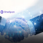 OneSpan Welcomes Former Head of Oracle Identity Cloud Service as CTO