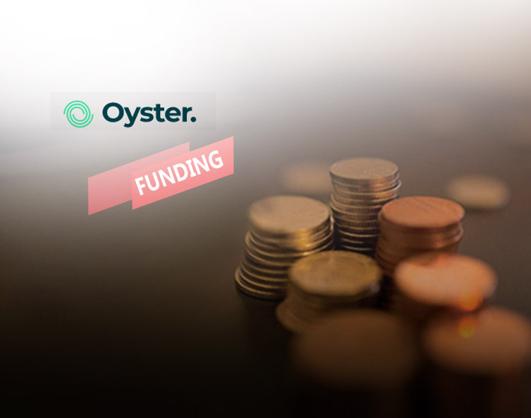 Oyster Financial Raises $14 Million in Seed Funding Led by Monashees and SV Latam Capital to Expand Fast in Mexico