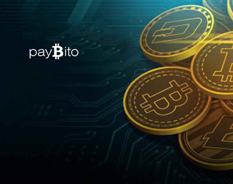 PayBito's Coin Listing Plans for 2021, Wants to List 5 Emerging Coins