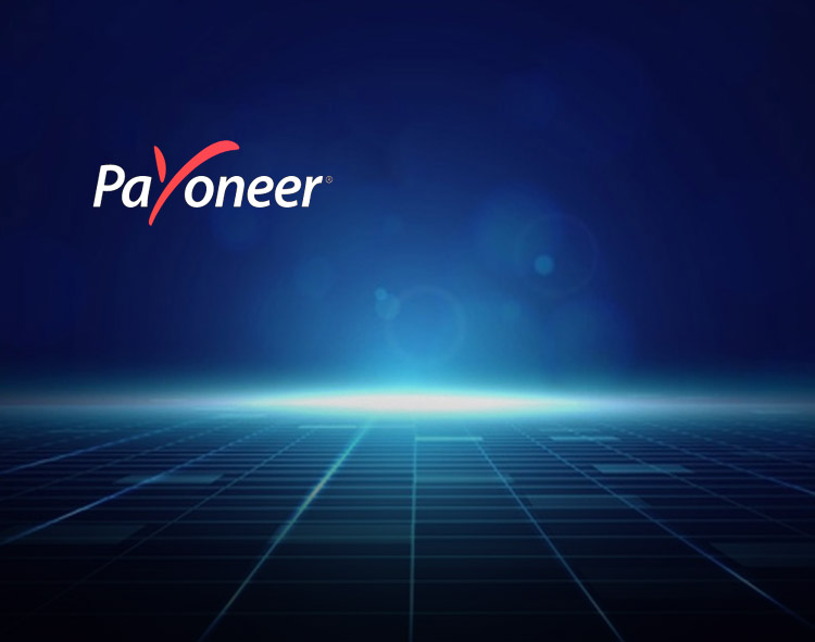 Payoneer for Banks Program Launches Around the Globe