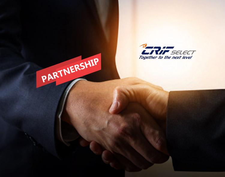 PenFed Credit Union Chooses CRIF Select as Auto Lending Partner