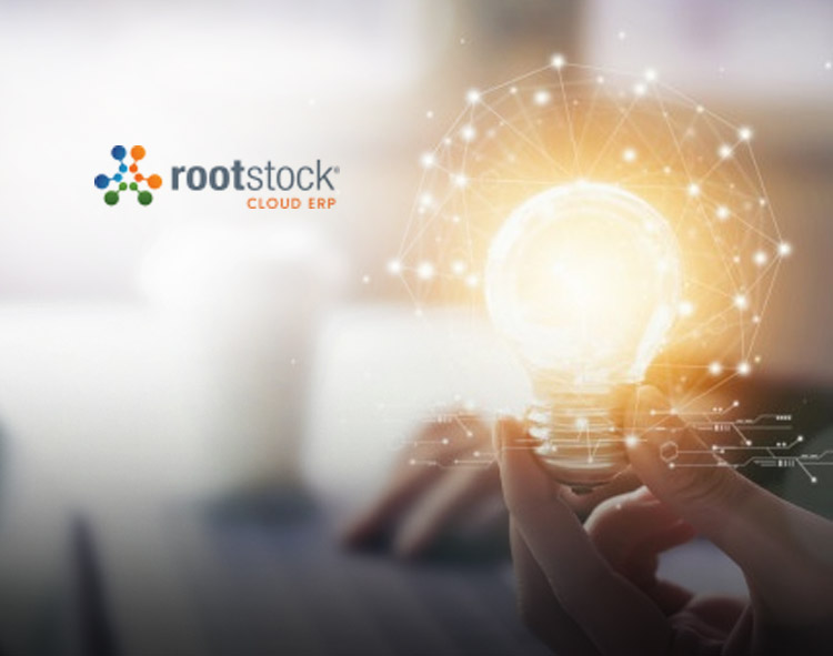 Rootstock Software Partners with KVP Business Solutions to Deliver Rootstock Cloud ERP to International Markets
