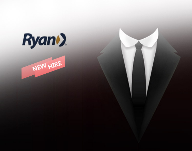 Ryan Increases European Corporate Tax Advisory Group With More Strategic Hires
