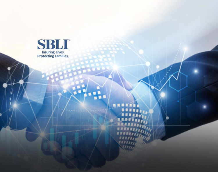 SBLI Launches Mobile E-Ticket with IXN Focused on Accelerated Underwritten Life Products