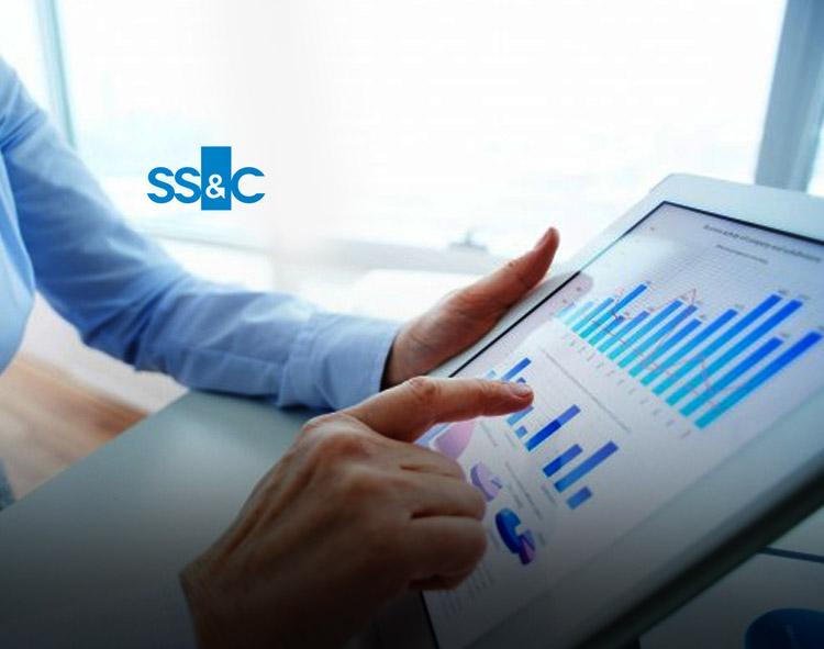 SS&C's Black Diamond Wealth Platform Launches Command Center for Investment Advisors