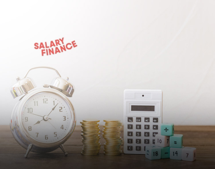 Salary Finance Provides Employees of United Way of Greater Atlanta With Financial Wellbeing Tools and Access to Affordable Credit