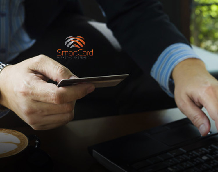 SmartCard Marketing Systems Inc. (OTC:SMKG) Announces Strategic Joint Venture with JetWebinar, Inc., Creating Unique Event Experiences Incorporating Seamless Launch for Secure Bespoke Banking & Enterprise Experiences