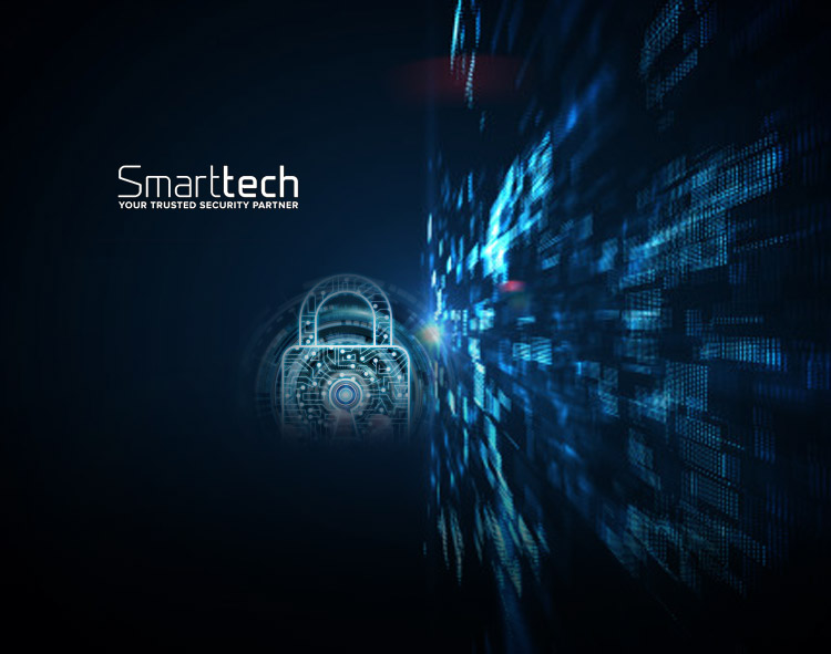 Smarttech247 Offers Free Cyber Security Reviews for Credit Unions During Pandemic