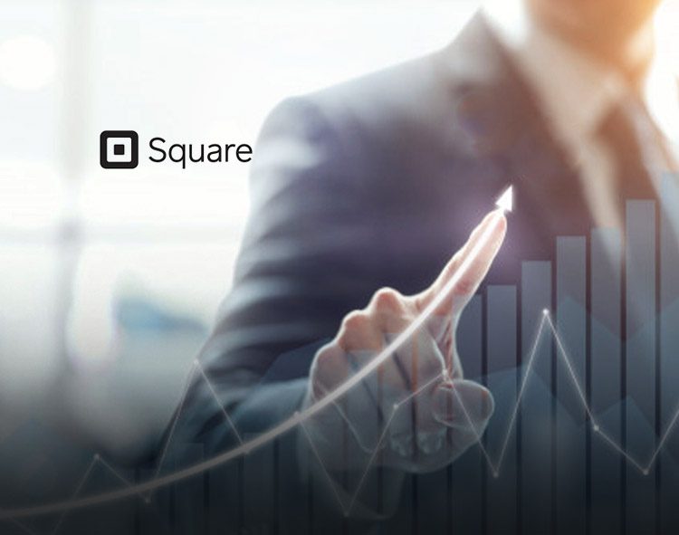 Square Register launched in the UK