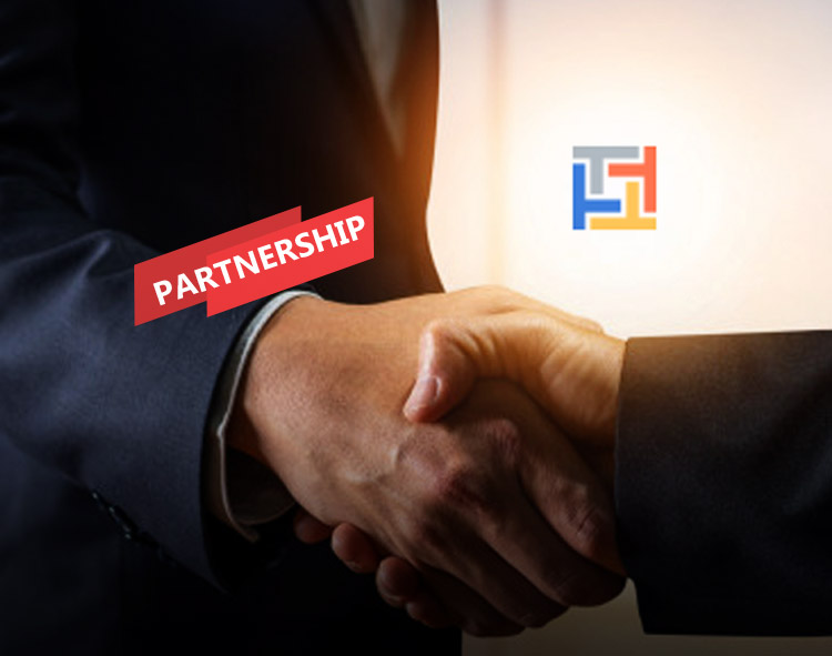 Terainium Enters Into Alliance Partnership Agreement With ICICI Bank in India to Offer Corporate Cards Based Enterprise Spend Management Solutions