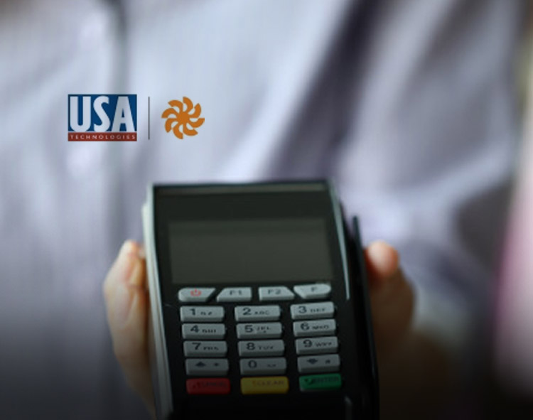 USAT Announces Upgrades and Expansion of ePort Product Family to Accept EMV Contact and Contactless Payments