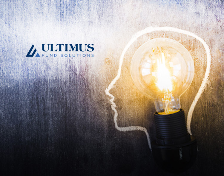Ultimus Enhances its Fund Servicing Efficacy with uSUITE®, A Robotic Process Automation-Based Technology