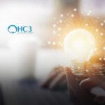 United Mississippi Bank Upgrades Digital Presentment with HC3