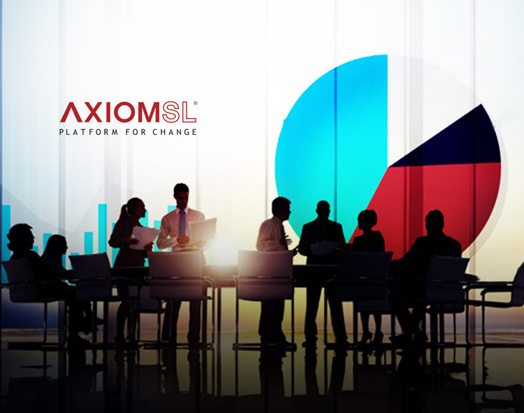 AxiomSL further strengthens its presence in Switzerland, Germany and Liechtenstein in collaboration with Confinale