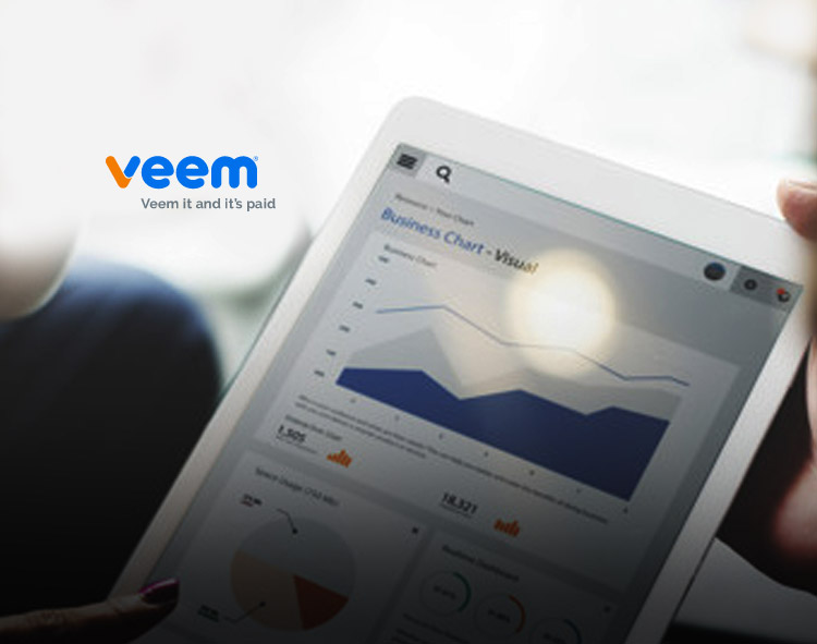 Veem Expands US Product Offering to Simplify Domestic Business Payments