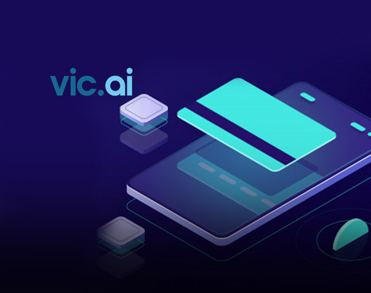 Vic.ai Integrates AI Platform with Sage Intacct to Accelerate Digital Transformation