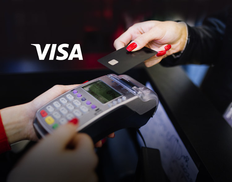 Visa and Plaid Announce Mutual Termination of Merger Agreement