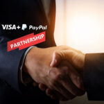 Visa and PayPal Expand Partnership, Powering Faster Access to Funds Around the Globe