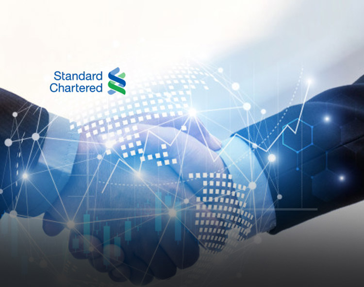 Nexus by Standard Chartered Has Established Partnership With Beauty and Personal Care E-Commerce Platform Sociolla to Introduce Financial Products to Their Users