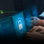 WealthEngine Enhances SaaS Offerings With Data and Security Updates, Introduces Wealth-Based Market Potential Reports for Top US Metros