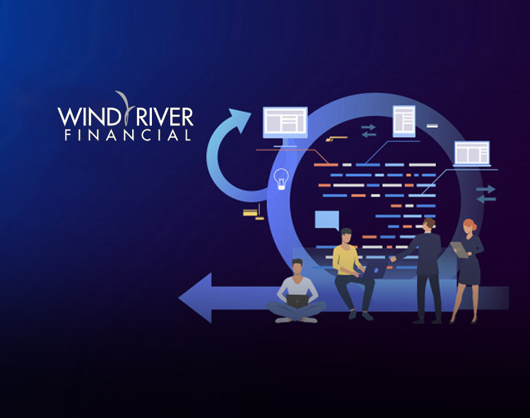 Wind River Financial is Named Preferred Integrated Payments Partner for Bay Lakes Information Systems