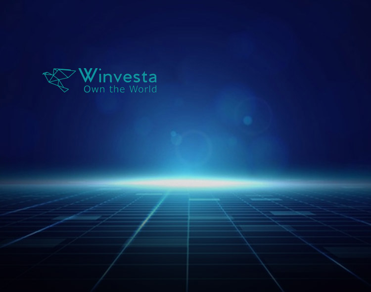 Winvesta Bags Barclays Entrepreneur FinTech Company of the Year 2020 for India
