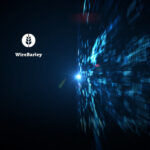 WireBarley - South Korean Fintech Startup in Global Remittance Raises $10m Series B