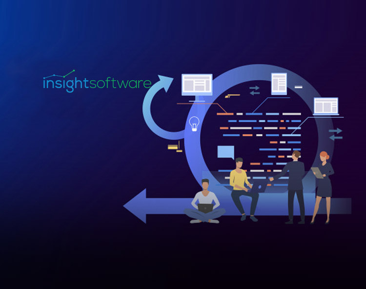 insightsoftware Acquires France-Based Financial Software Provider Viareport