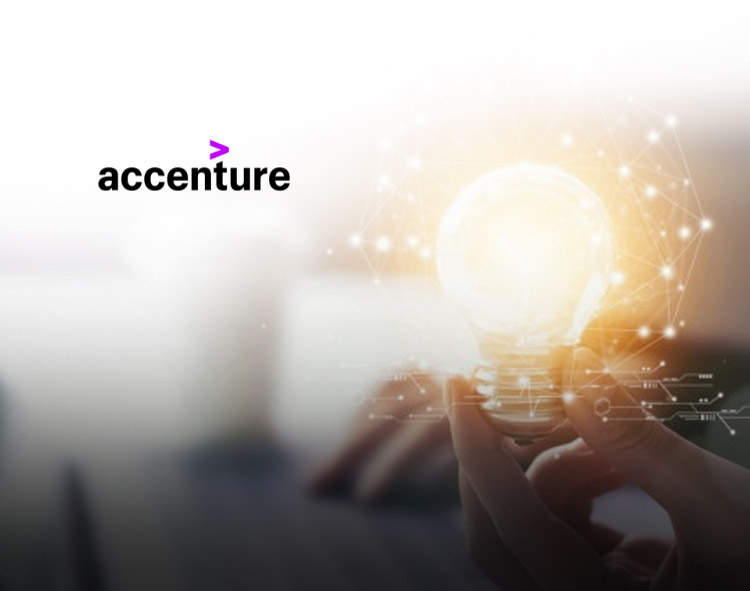 Less than One-Third of Wealth Managers in North America are Scaling AI Across Their Businesses, Accenture Report Finds