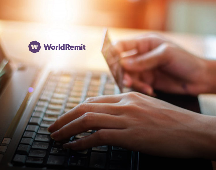 WorldRemit Announces Winners in the UK and Norway of Holiday Season Promotion to Help Filipino Beneficiaries Start a Business