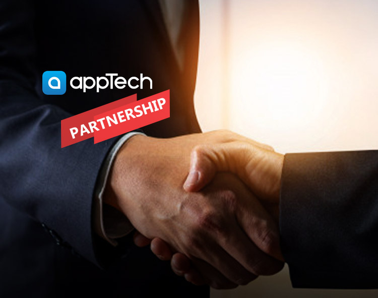 AppTech Corp. Engages Chatsworth Securities LLC as the Company's Strategic Advisor