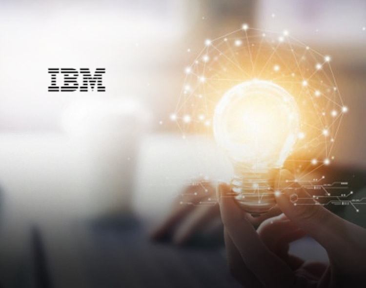 IBM and The Climate Service to Work Together with Financial Institutions and Corporations to Assess the Cost of Climate Risk
