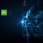 DRC Enters Gartner Magic Quadrant for P&C Core Platforms