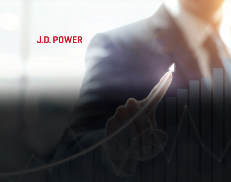 Credit Card Companies' Support for Small Businesses During COVID-19 Not Enough to Drive Customer Satisfaction, J.D. Power Finds
