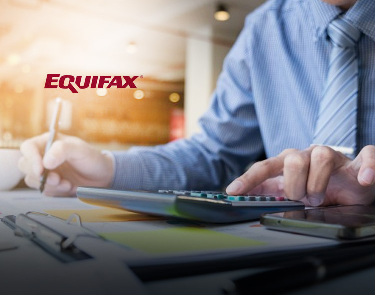 """Equifax Launches """"Mortgage Duo"""" Providing Instant Verifications for Co-Borrowers via a Single Transaction"""