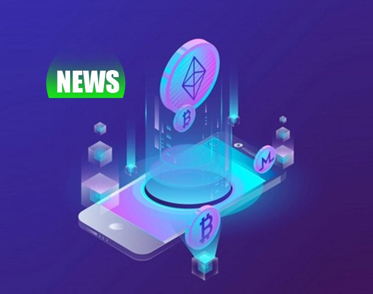Sopra Banking Software Unveils Fintech Marketplace